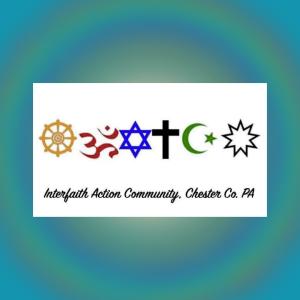 Interfaith Action Committee